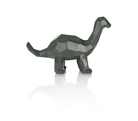 Object Dino Donny - hoogte 21 cm
