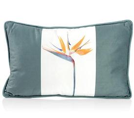 Kussen Unfolded - 30 x 50 cm