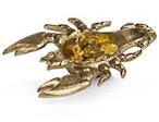 Tray Lobster