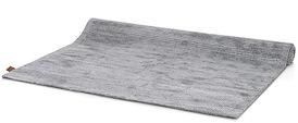 Karpet Harper - 160 x 230 cm - 80% viscose / 10% wol / 10% polyesther