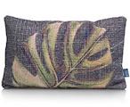 Kussen Leafy - 30 x 50 cm