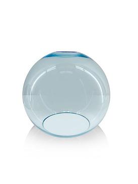 Gaby, vervanging glas - diameter 13 cm