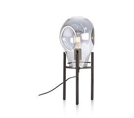 Charlie, tafellamp 1-lamp