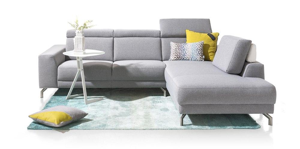 tomma 2 5 sitzer longchair rechts. Black Bedroom Furniture Sets. Home Design Ideas