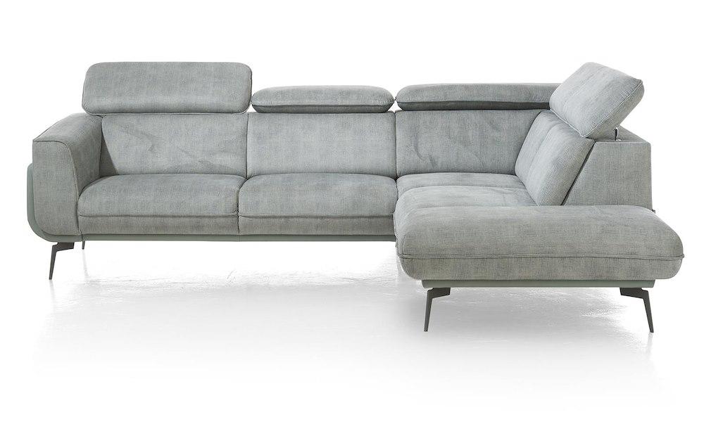 volare ottomane rechts. Black Bedroom Furniture Sets. Home Design Ideas