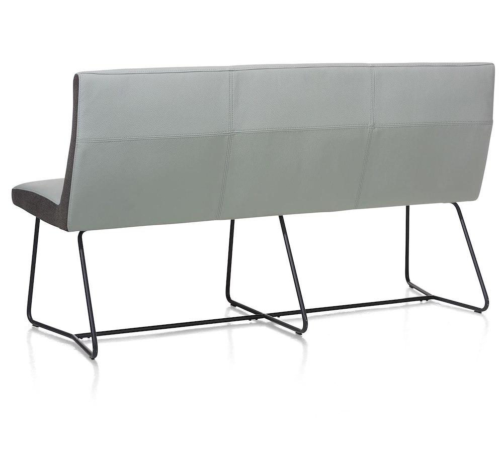 Grant sofa 160 cm kombination tatra blues for Couch 160 cm