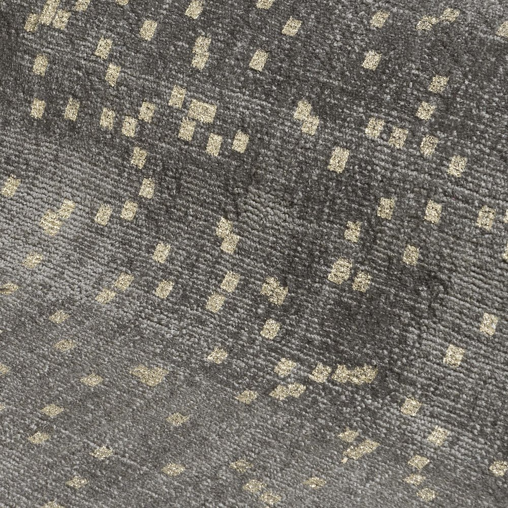 teppich galaxy 160 x 230 cm. Black Bedroom Furniture Sets. Home Design Ideas