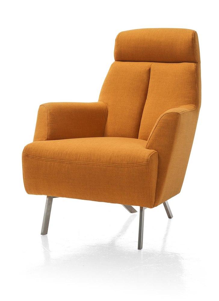 sunderland sessel. Black Bedroom Furniture Sets. Home Design Ideas