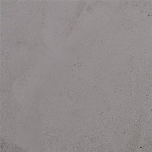 Myland, couchtisch 80 x 80 cm + 1Nische + drehbar