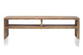 Piura, Wandtisch 160 X 40 Cm