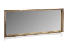 Piura, Spiegel 157 X 65 Cm.