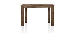 Masters, Tisch 120 X 70 Cm - Holz 9x9