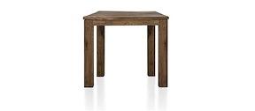 Masters, Tisch 90 X 90 Cm - Holz 9x9