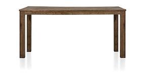 Masters, Tresentisch 200 X 100 Cm - Holz 9x9