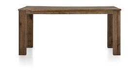 Masters, Tresentisch 200 X 100 Cm - Holz 12x12/10x14