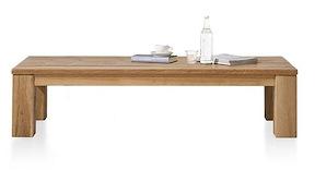 Masters, Couchtisch 160 X 90 Cm - Holz 12x12/10x14