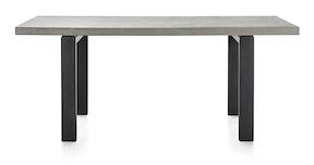 Toro, Tisch 190 X 90 Cm
