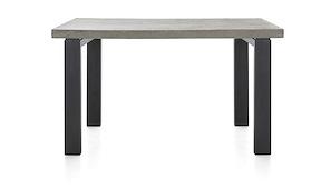 Toro, Tisch 160 X 90 Cm