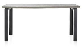 Toro, Tresentisch 250 X 90 Cm (hoehe: 92 Cm)