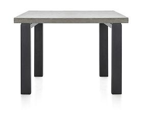 Toro, Tisch 130 X 90 Cm