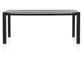 Parra, Tisch 160 X 90 Cm
