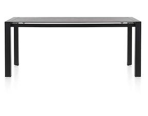 Parra, Tisch 190 X 90 Cm