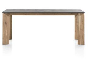 Cenon, Tisch 190 X 90 Cm
