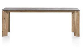 Cenon, Tisch 220 X 100 Cm
