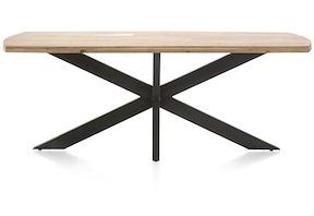 Perigu, Tisch 210 X 100 Cm