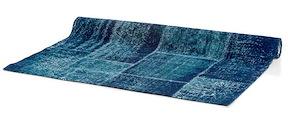 Teppich Vanto - 160 X 230 Cm