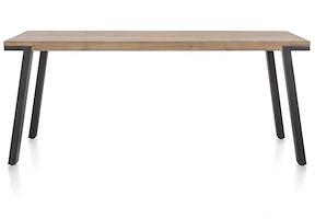 Otta, Tisch 220 X 100 Cm