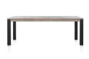 Vino, Tisch 240 X 100 Cm