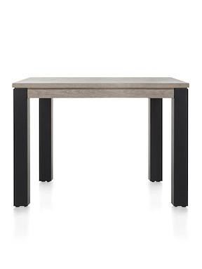 Vino, Tisch 120 X 70 Cm