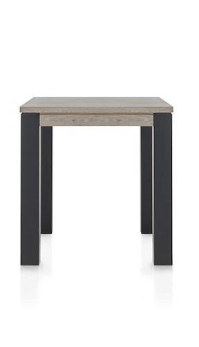 Vino, Tisch 90 X 90 Cm