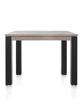 Vino, Tisch 120 X 90 Cm