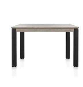 Vino, Tisch 140 X 90 Cm