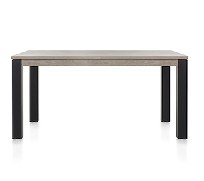 Vino, Tisch 180 X 90 Cm