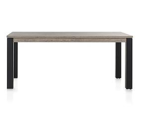 Vino, Tisch 200 X 100 Cm