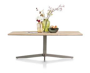 Faneur, Tisch 180 X 100 Cm