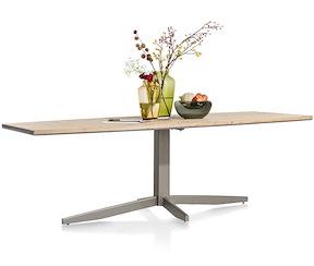 Faneur, Tisch 210 X 105 Cm