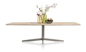 Faneur, Tisch 240 X 110 Cm