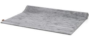 Teppich Harper - 160 X 230 Cm - 80% Viskose / 10% Wolle / 10% Polyesther