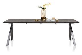 Moniz, Tisch 210 X 100 Cm