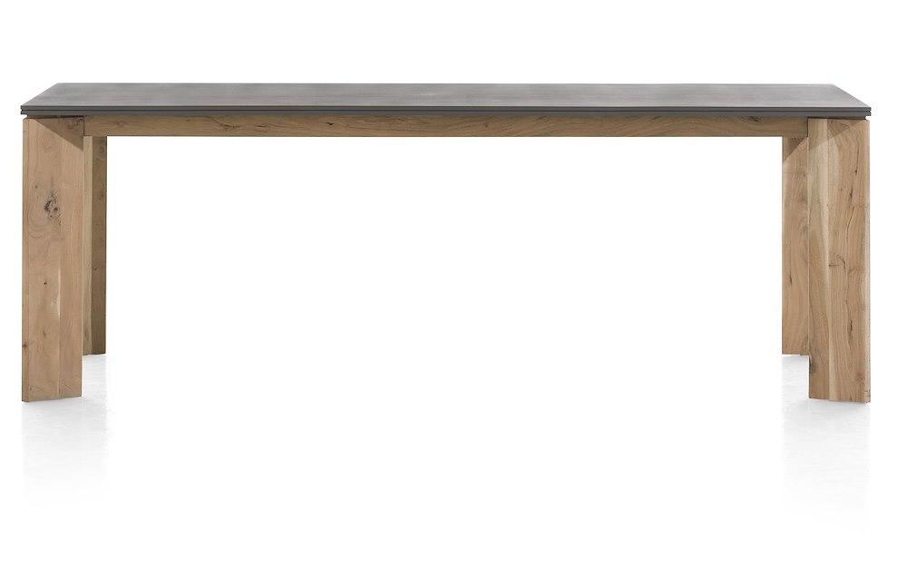 Eettafels met een modern design - Xooon