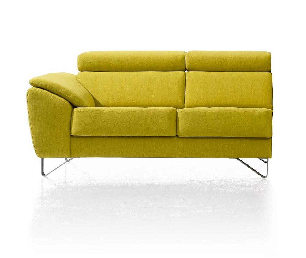 almada 2 5 zits arm links fix. Black Bedroom Furniture Sets. Home Design Ideas