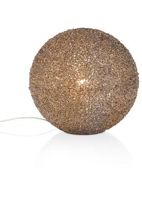 Espoo, Tafellamp - 1-lamp