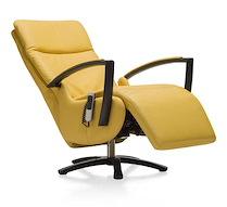 Monza, Relax-fauteuil 2 Motoren