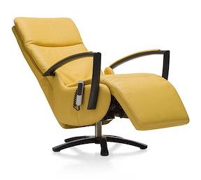 moderne fauteuil kopen bekijk ons aanbod xooon. Black Bedroom Furniture Sets. Home Design Ideas