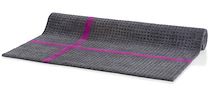 Karpet Trap 160 X 230 Cm - Handgeweven