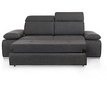Arhus, 2.5-zits + Lounge-functie